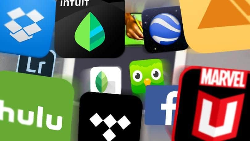 apps webmasters