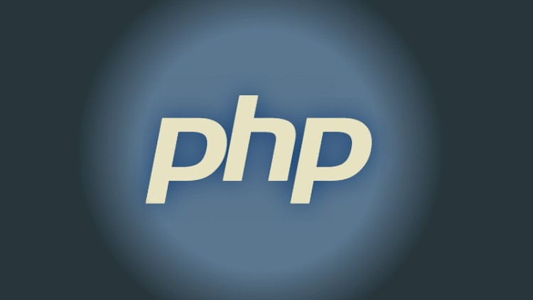 5 Best Blogs To Be Followed By PHP Developers