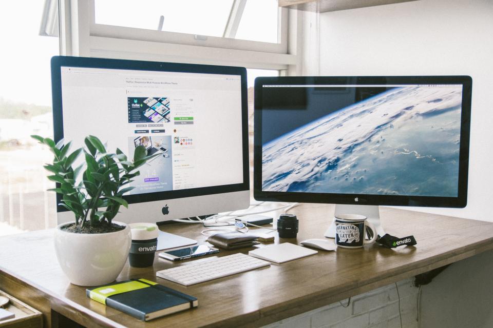 How To Start Freelance Business For Fulltime?