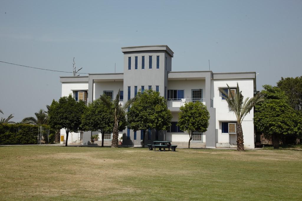 Website Redesign Proposal To Roshni Homes