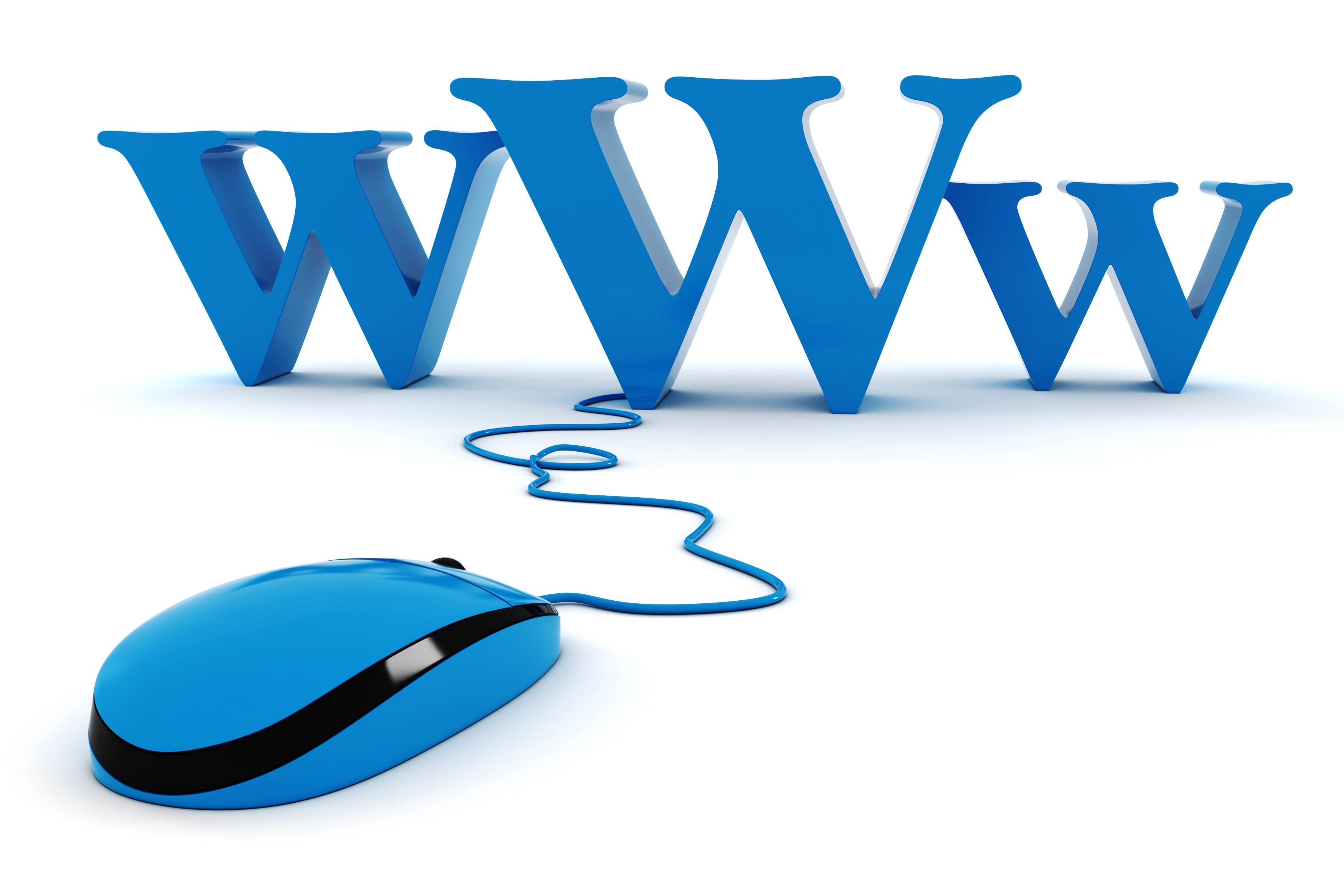 Everything About Webmasters & Website Development