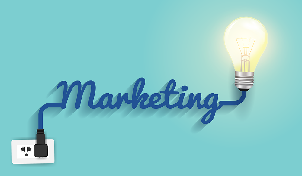 4 Top Marketing Companies Based In Sialkot