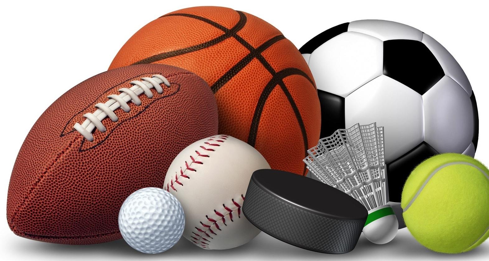 Best Sports Website Makers In Sialkot