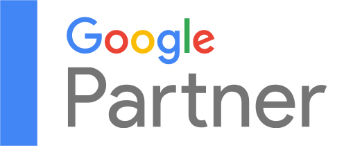 Google Skill Shop